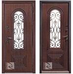 Дверь входная Райтвер Севилья