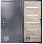 Дверь входная Райтвер 75 Царга