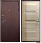 Дверь входная Аргус 4
