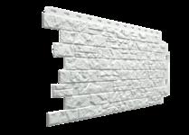 Фасадная панель Docke EDEL Циркон