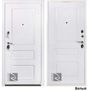 Дверь входная Райтвер Х4