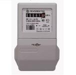 Счетчик электроэнергии однофазный ЛЕ 111.1.К.Р2.5-60А, однотарифный