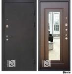Дверь входная Райтвер Престиж Лайф