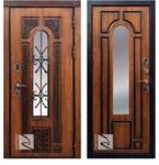 Дверь входная Райтвер Лацио