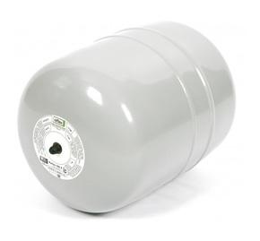 Расширительный бак для системы отопления Reflex NG 25 л