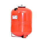 Расширительный бак UNI-FITT 50л WRV50 для отопления