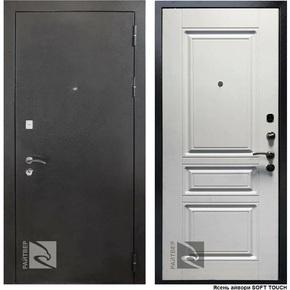 Дверь входная Райтвер Стронг 100