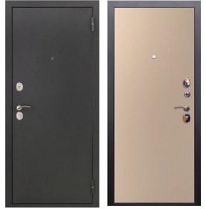 Дверь входная ЦСД Хит Лайн 2