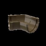 Угловой элемент 135˚ Docke PREMIUM