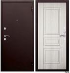 Дверь входная Аргус 2