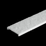 Бордюр универсальный Docke