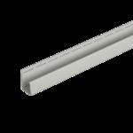 J-профиль Docke 18 мм