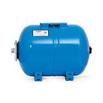 Гидроаккумулятор UNI-FITT 24л WAO24 для водоснабжения горизонтальный