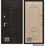 Дверь входная Райтвер Мадрид