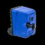 Реле давления Aquario PS-5-2
