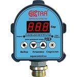 """Реле давления Extra РДЭ Акваконтроль 1.5 кВт, G1/2"""""""