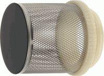 Сетка сменная для обратного клапана