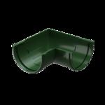 Угловой элемент 90˚ универсальный Docke STANDARD