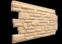 Фасадная панель Docke STERN Навахо
