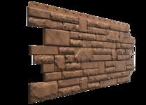Фасадная панель Docke STERN Дакота