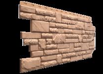 Фасадная панель Docke STERN Родос