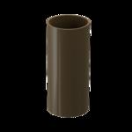 Труба водосточная Docke PREMIUM 1 м