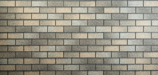 Фасадная плитка Docke PREMIUM BRICK Вагаси